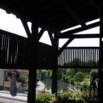 Musée des Tanneries à Maringues